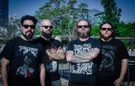 CRIMINAL anuncia el lanzamiento de su nuevo álbum 'Sacrificio' y presenta nuevo videoclip