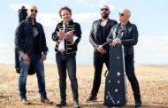 Se suspende el concierto de Obús junto a Sherpa en la Sala La Riviera de Madrid