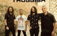 Thuggish presentan su nuevo disco «El cazador De Sueños»