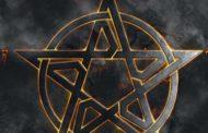 Reseña: Estrella Negra primer disco homónimo