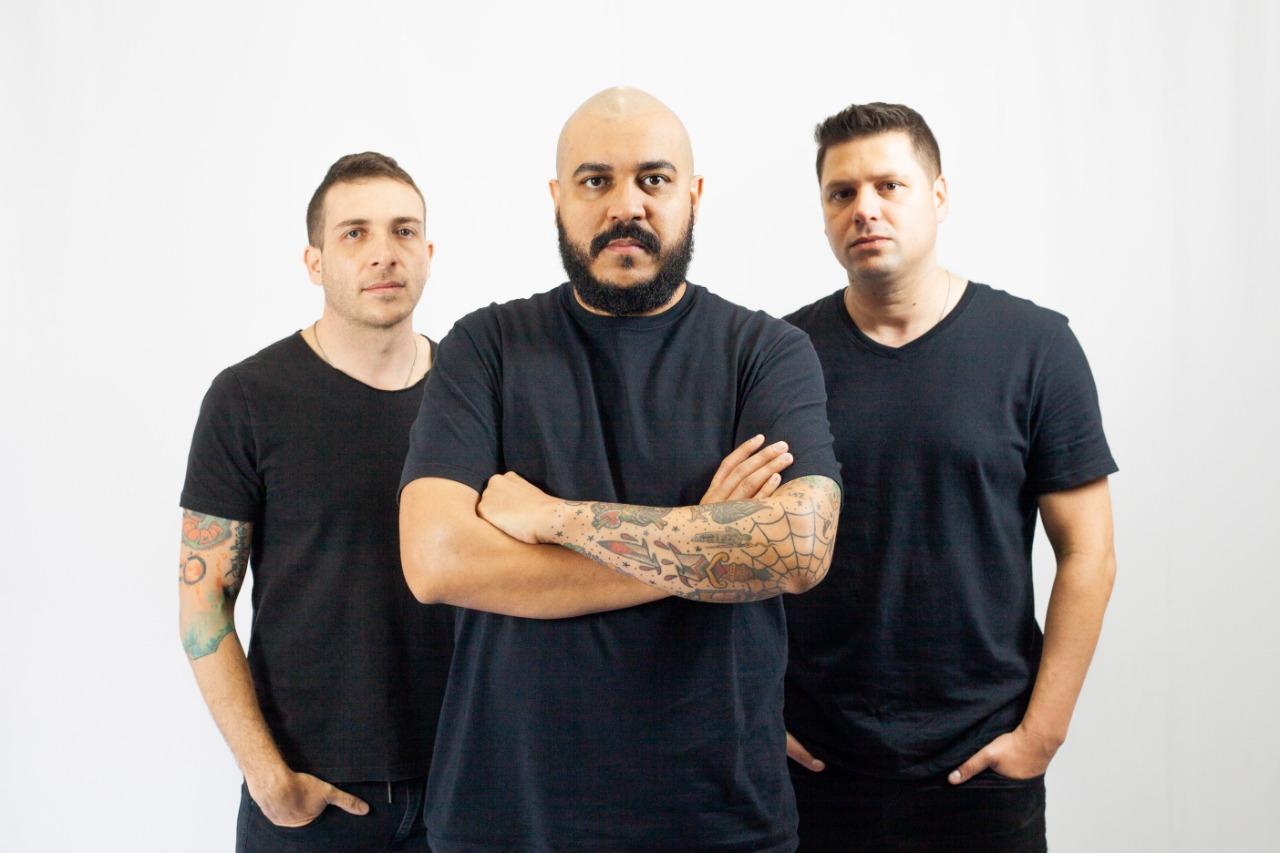 Facing Death presentan su  nuevo disco «7Vidas»