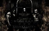 Argesh: Disco de debut «Excommunica» el 14 de septiembre