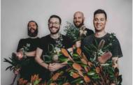 Sleepmakeswaves regresa con un nuevo disco, 'Live at the metro'