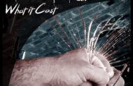 Clenchfist: estreno de su single «What It Cost»