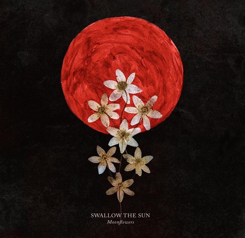 Swallow The Sun «Enemy»