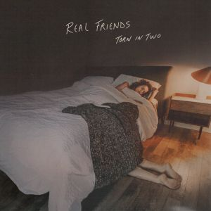 Review: Real Friends «Torn In Two»