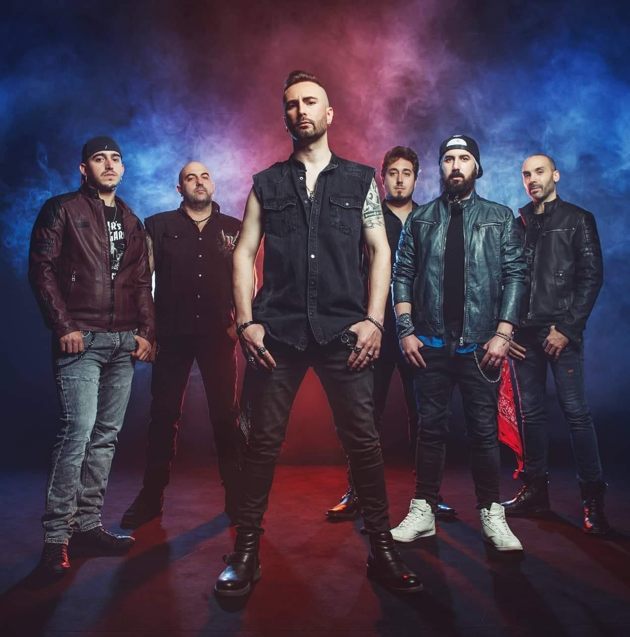 ZENOBIA: Estrena el videoclip 'Jamás' y anuncia los próximos conciertos de presentación de su álbum 'VI'