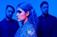 Review: Spiritbox «Eternal Blue»