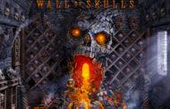 Review: Brainstorm «Wall Of Skulls»