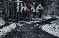Thola: Presenta todos los detalles de su nuevo disco