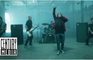 Ignite : Nuevo EP digital «Anti-Complicity Anthem» y nuevo vídeo