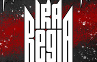 Ira Regia + Killdozer en Sevilla el próximo sábado 23 de octubre