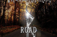 Review: Thundermaker «The Road»