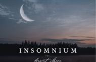 """INSOMNIUM estrena nueva canción y vídeo, """"The Wanderer"""""""