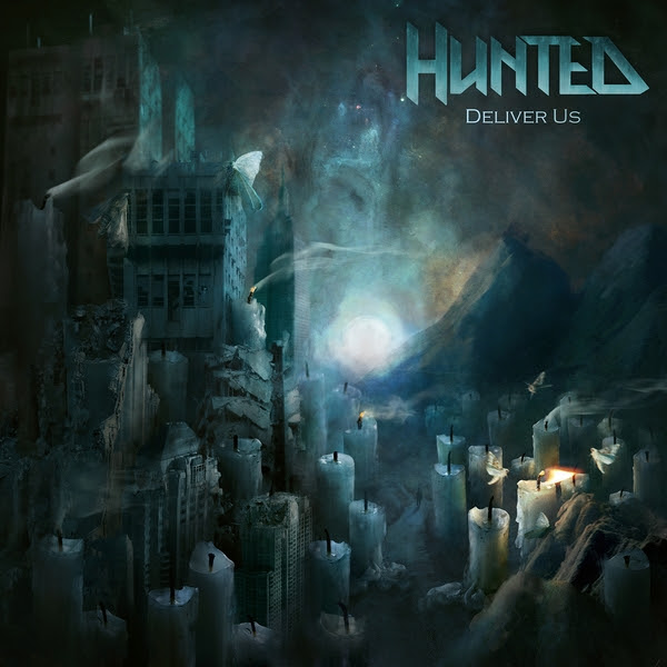 Review: Hunted «Deliver Us»