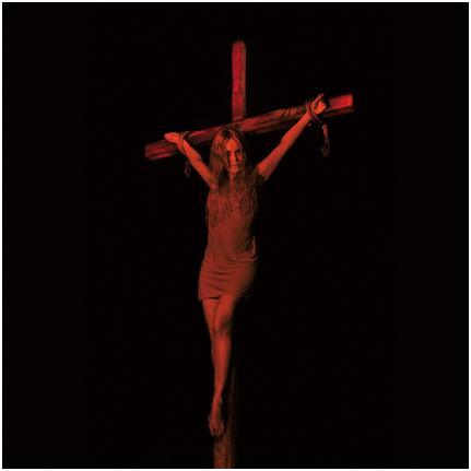 Lucifer: Estreno de su nuevo vídeo «Bring Me His Head»