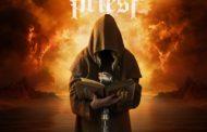 Review: KK's Priest «Sermons Of The Sinner»