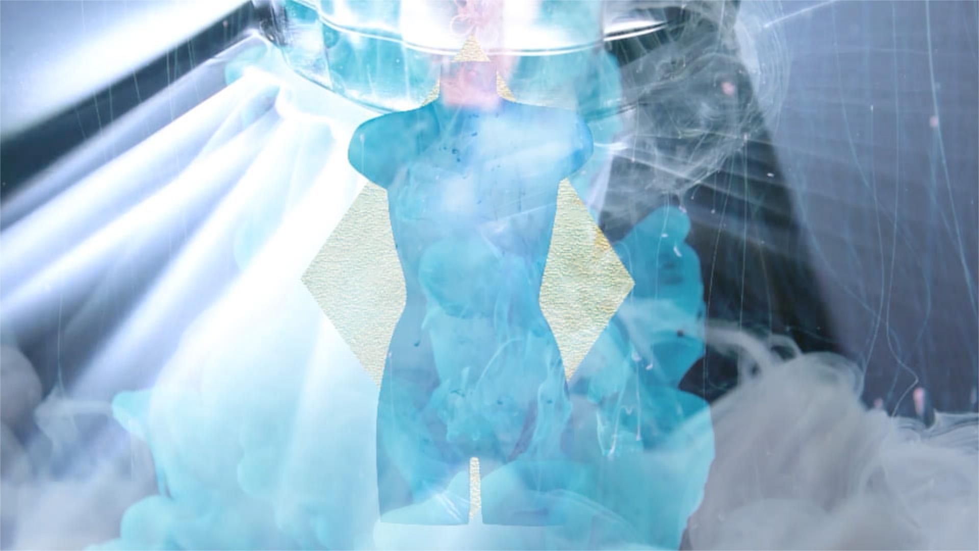 Sulcus presenta el single «Me, Now, Here»