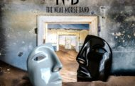 Review: The Neal Morse Band «Innocence & Danger»