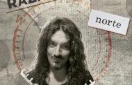 RAZKIN: Publica su nuevo álbum 'Norte' + Primeros conciertos confirmados de la gira «Norte»