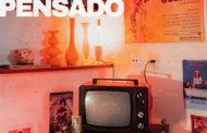 MAFALDA: Cierra su trilogía de videoclips con 'Tanto he pensado', nuevo adelanto de su álbum 'Les Infelices'