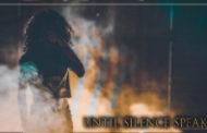 THE BROKEN HORIZON lanzan su primer single «UNTIL SILENCE SPEAKS»