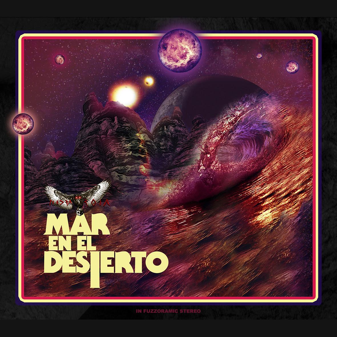 Piedra Roja presenta su nuevo single «El Tiempo Dirá»