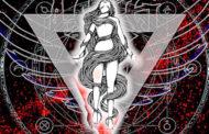 Illusions Of Grandeur: Presentará su nuevo álbum «The Siren»el próximo 30 de Octubre